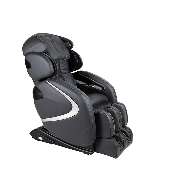 Hilton II Massage Chair